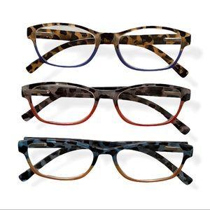 👓 SAVeyewear Readers | Magnifiers | Eyeglasses